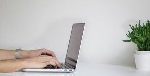 İnternetteki yayın içeriği nedeniyle kişilik hakları ihlal edilenler 'unutulma hakkı'nı kullanabilecek