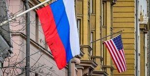 Rusya'dan ABD'ye uyarı: Karadeniz kıyılarımızdan uzak durun