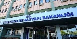 'Rusya'dan 7 bin 500, Kazakistan'dan 12 bin adet transit geçiş belgesi temin edildi'