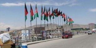Taliban, Doha Anlaşması gereği yabancı güçlerin Afganistan'dan çekilmesini istedi