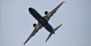 THY, 2 yıl aranın ardından 'B737 MAX' ile ilk uçuşunu yarın İstanbul'dan Ankara'ya icra edecek