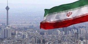 İran: 'ABD, maksimum baskı politikalarına devam ediyor'