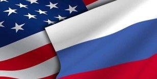 ABD'nin siber saldırı girişimi nedeniyle Rusya'ya yaptırım getirmeye hazırlandığı iddia edildi