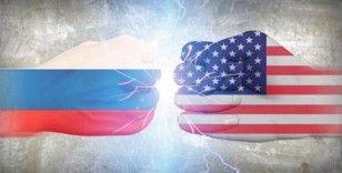 Gemiler geçmeyecek: ABD Rusya hattında sular duruluyor