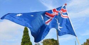 Avustralya, Afganistan'daki askerlerini eylüle kadar çekecek