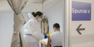 Seyahat şirketi, Rusya'ya aşı turları düzenliyor
