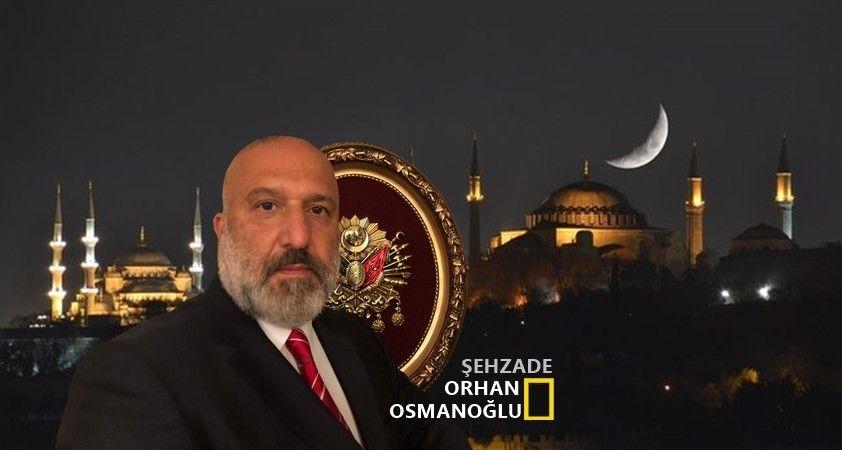 Ramazan Ayı, 'Israf Ayı' olmasın!..