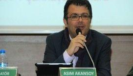 KKTC'den Ankara'ya tepki