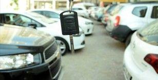 İkinci el araç satışlarında yeni dolandırıcılık yöntemi: 'Sahte dekont' oyunu