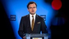 Ukrayna, Rusya'ya karşı daha kapsamlı yaptırımlar istiyor