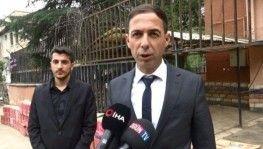 MHP Diyarbakır İl Başkanlığı, 15 bin muhtaç aileye destek verecek