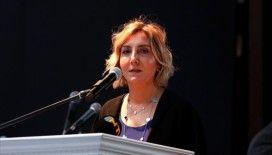 Türkiye Otelciler Birliği, kısa çalışma ödeneği desteğinin uzatılmasından memnun