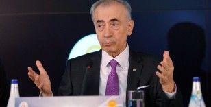 Mustafa Cengiz'in hak mahrumiyeti cezası onandı