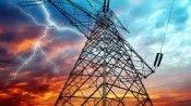 Enerji şirketleri halktan alıp borca yatıracak