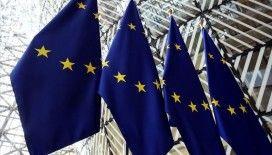 Almanya Anayasa Mahkemesinden 'AB kurtarma fonuna' yeşil ışık