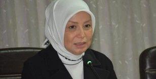 Kadına yönelik şiddetin sebeplerinin belirlenmesi komisyonu çalışma takvimini oluşturdu