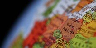 Slovakya, Çekya ile dayanışma kapsamında 3 Rus diplomatı sınır dışı etme kararı aldı
