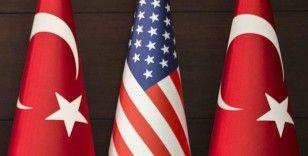 ABD'den Türkiye'ye 'seyahat etmeyin' uyarısı!