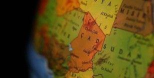 Libya, Sudan ve Nijer, Afrika Birliği Barış ve Güvenlik Konseyini Çad'la ilgili acil toplantıya çağırdı