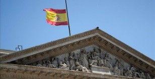 İspanya'da İçişleri Bakanı, Jandarma Komutanı ve Unidas Podemos liderine zarf içinde mermi gönderildi