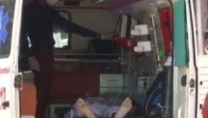 Hindistan'da hastanelerde oksijen krizi, 20 korona hastası öldü