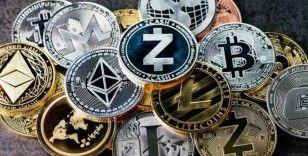 Kripto para yatırımcılarına Thodex'ten sonra bir şok daha