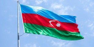 Azerbaycan'dan Biden'in 'soykırım' ifadesine tepki