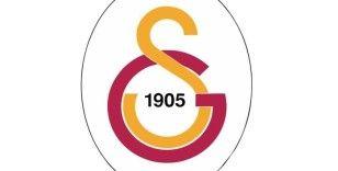 Galatasaray seride durumu 1-1'e getirdi