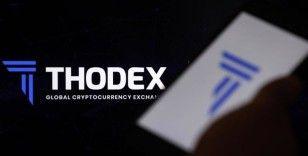 Kripto para borsalarından Thodex'in ortaklarından Güven Özer İstanbul'da yakalandı