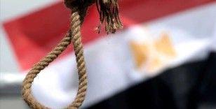 Mısır'da 'Kirdase olayları' davasında yargılanan 17 kişi idam edildi