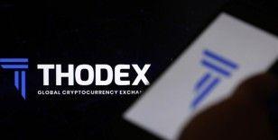 Thodex mağduru zararının giderilmesi için alacak davası açtı