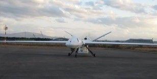 ABD, Avusturalya'ya MQ-9B insansız hava aracı satışına onay verdi
