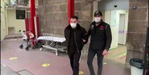 Büyük FETÖ operasyonu: İzmir'de 168 şüpheli gözaltında
