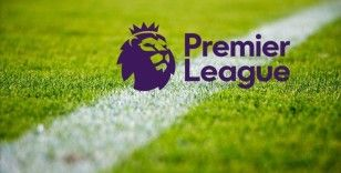 Premier Lig'de Ağustos 2020'den bu yana ilk kez Kovid-19 vakasına rastlanmadı