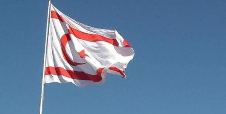 İngiliz basını: İngiltere KKTC'yi bağımsız bir ülke olarak tanımayı planlıyor