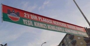 Diyarbekirspor şampiyonluğa kilitlendi