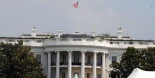 Beyaz Saray İsrail'in Filistinlilere yönelik tavrı için 'apartheid rejimi' nitelemesini reddetti