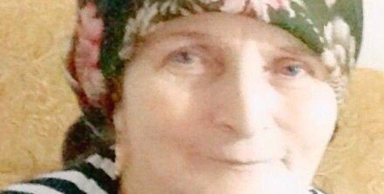 Bağcılar'da yakılıp gasp edilen kadının komşuları konuştu