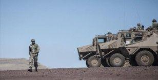 Güney Afrika Kalkınma Topluluğu, Mozambik'te terörle mücadele için 2 bin 500 askerlik misyon kurmayı planlıyor
