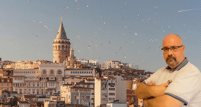 İstanbul için asıl imtihan