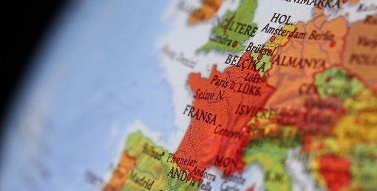 Fransa: İngiltere balıkçılık anlaşmasına uymazsa misilleme yaparız