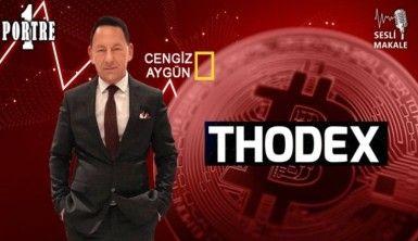 Kripto zincirde felaket başladı!..