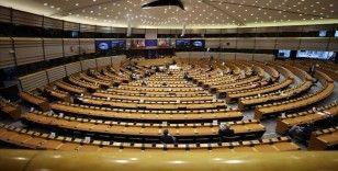Avrupa Parlamentosu İngiltere ile ticaret anlaşmasını onayladı