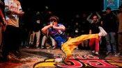 Dansın iyileri, Dünya Dans Günü'nde bir araya getiriliyor