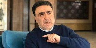 İran'da Cumhurbaşkanı adayı siyasetçiden 'Devrim Muhafızlarını kışlasına döndürme' vaadi
