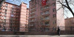 Merasim Sokak saldırısının PKK'lı hükümlüsü, Adana'da polis merkezine saldırı için de patlayıcı taşımış