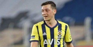 Mesut Özil; Ramazan'da hemşehrilerine sahip çıktı