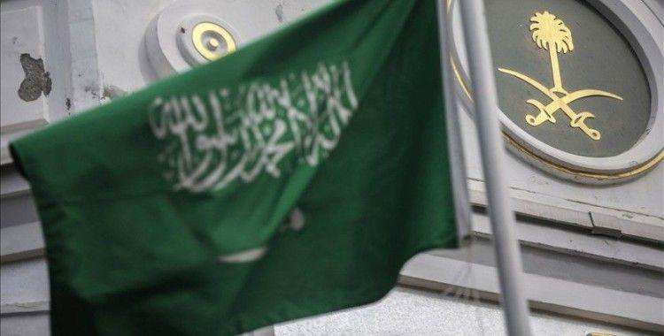 Suudi Arabistan'ın sebze meyve ithalatını durdurma kararı Lübnan'daki ekonomik krizi derinleştirdi