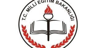 Milli Eğitim Bakanlığından 'ek ders ücreti' konulu yazı