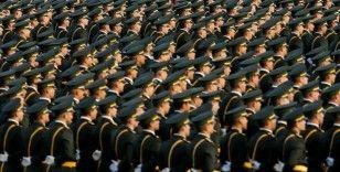 Milli Savunma Üniversitesi askeri öğrenci aday tercih işlemleri başladı